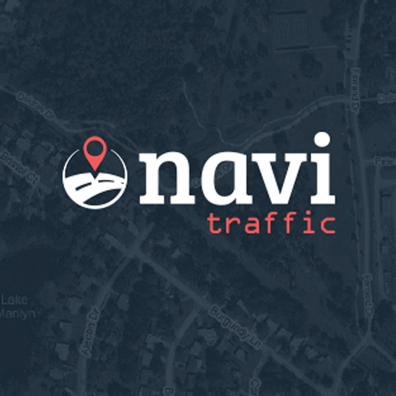 Navi - Crowd Source Traffic Data